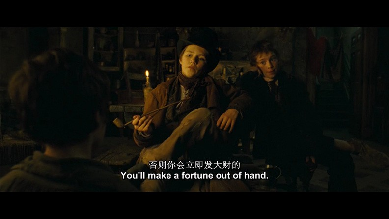 out-of-hand-oliver-twist