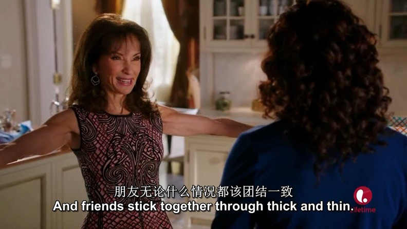 through-thick-and-thin-devious-maids